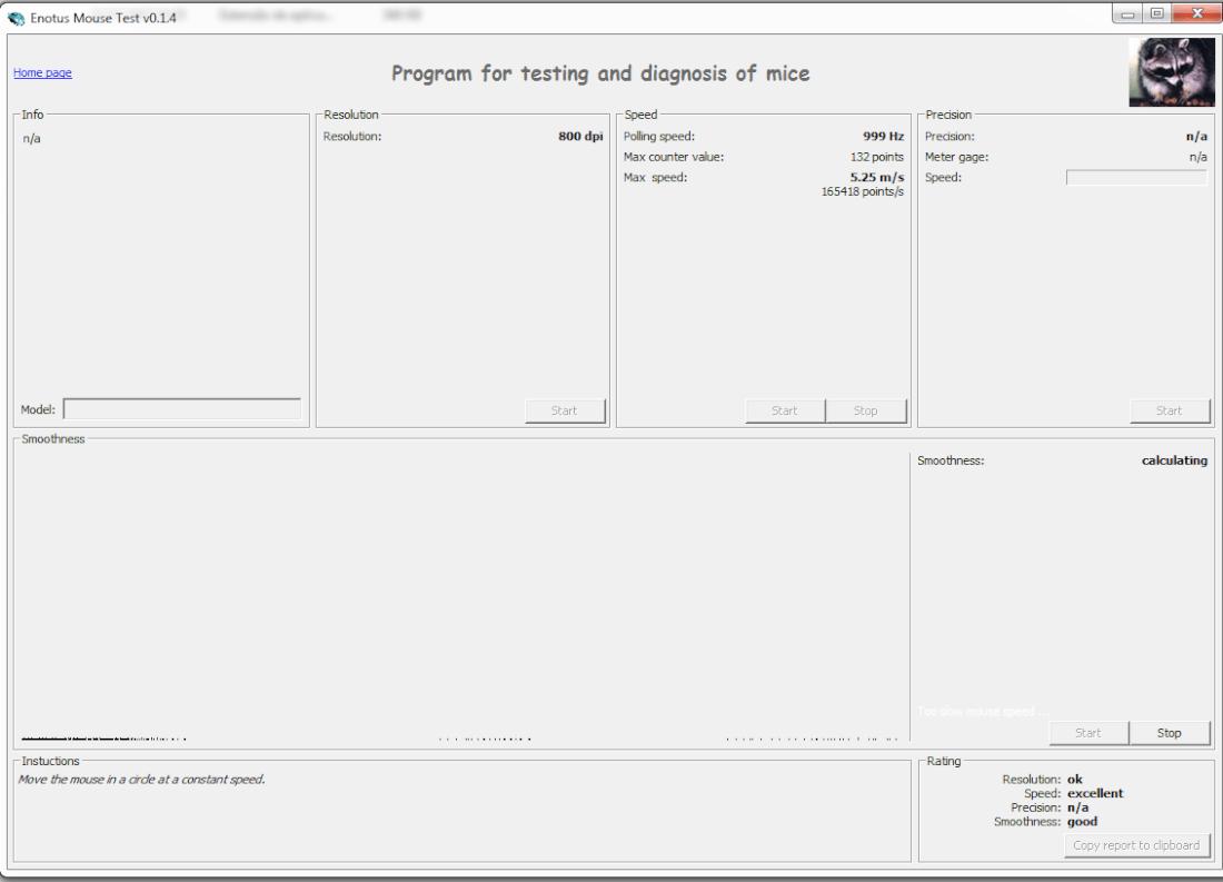 Review Redragon Dagger - Um bom projeto mal executado