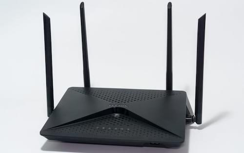 D-Link lança roteador Wi-Fi com velocidade de até 2.600 Mbps para gamers