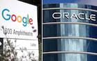 Oracle vence Google em disputa que envolve direitos autorais do Java