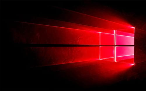 Windows 10 Redstone 4 é liberado para usuários do programa Fast Ring Insiders