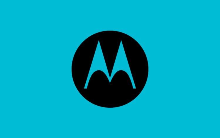 Motorola lança Moto Snap focado em reprodução de músicas.