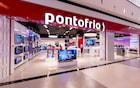 Amazon pode comprar grandes varejistas brasileiras