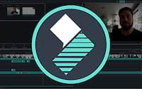 Testamos o Filmora - um editor de vídeos
