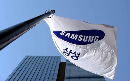 Samsung pode acabar perdendo a liderança no mercado de chips para a Intel