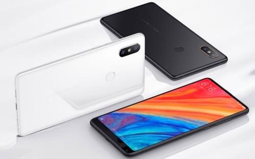 Xiaomi lança primeiro comercial do Mi Mix 2S