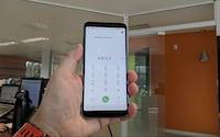 O que é o código IMEI em celulares?