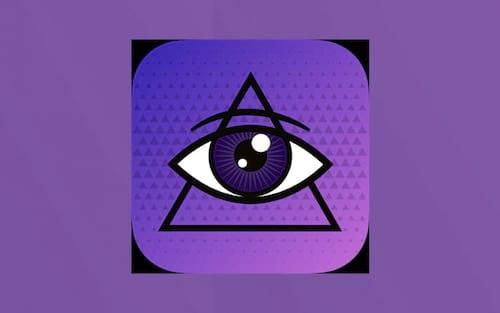 Detetive do WhatsApp: aplicativo é criado para espionar os contatos da plataforma