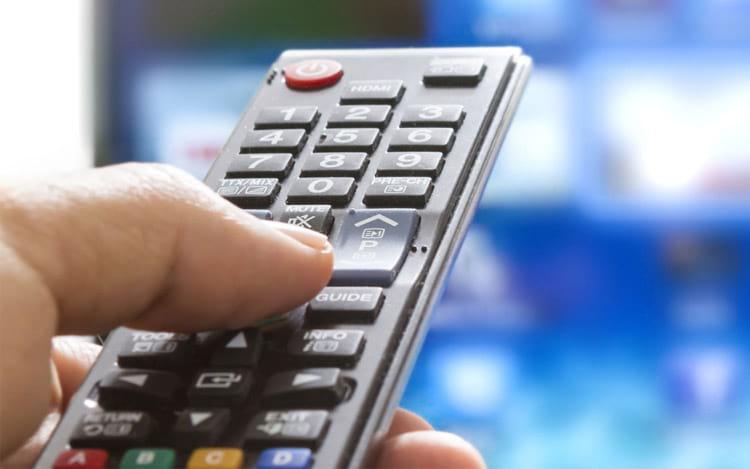 Sky registrou a maior redução em número de contratos ativos