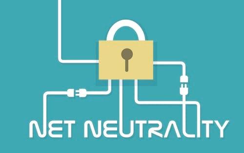 O que é a Neutralidade da rede? E o que influencia nas nossas vidas?