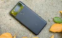 Google pode estar trabalhando em um Pixel mais barato para os mercados emergentes