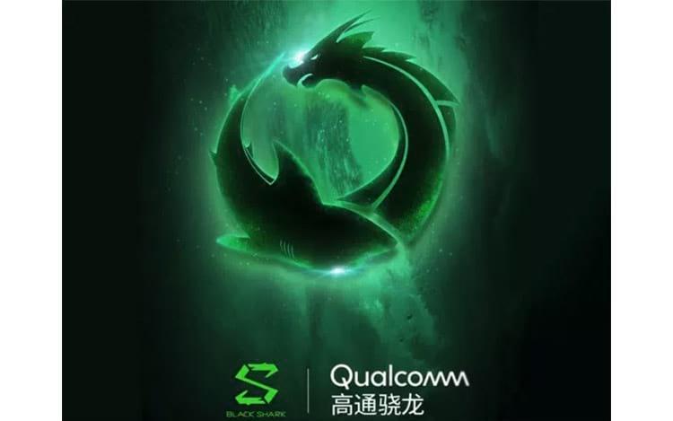 Processador da Qualcomm, Snapdragon 845