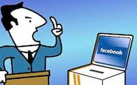 Facebook e Agência Lupa anunciam parceria para checagem de fake news nas eleições de 2018