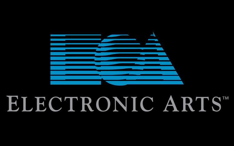A História da Eletronic Arts Inc.
