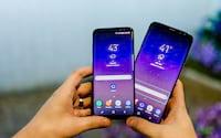 Android Oreo chega para Galaxy S7/S7 Edge, entre outros