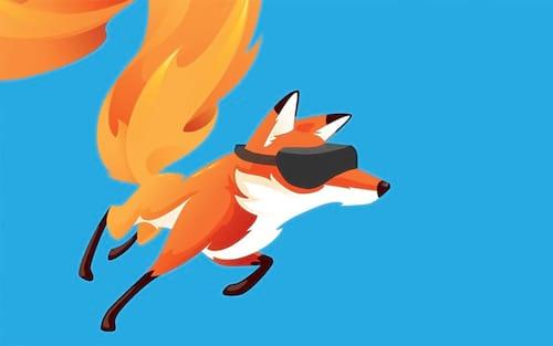 Firefox Reality: o novo navegador da Mozilla para realidade aumentada e virtual