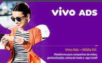 Vivo é investigada pelo Ministério Público pelo uso indevido de dados pessoais de clientes
