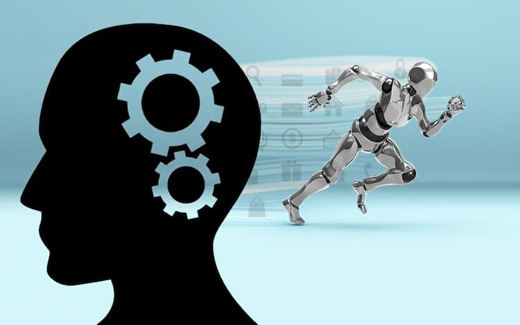Microsoft diz que será possível conversar com bots de modo natural.