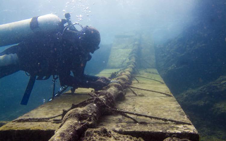 Google anuncia projeto de cabo submarino que conectará Japão à Austrália