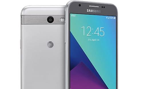 Três modelos da linha Galaxy J3 recebem certificação no FCC