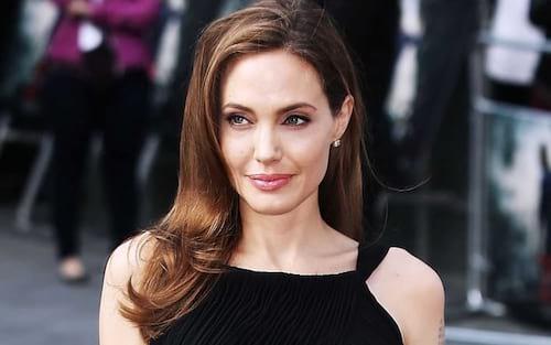 Os 5 melhores filmes de Angelina Jolie no Netflix