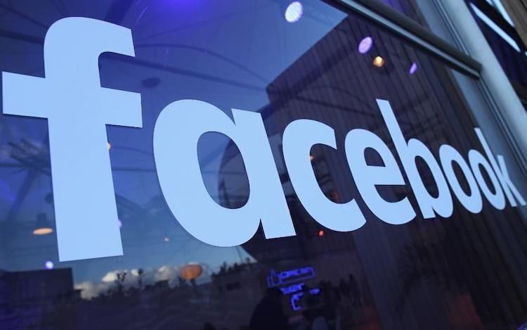 Justiça Federal aplica multa de R$ 111 milhões ao Facebook por descumprimento de pedido.