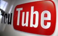YouTube e Google são acusadas de práticas ilegais com crianças