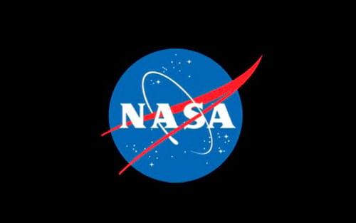 10 tecnologias da NASA que estão no nosso dia a dia