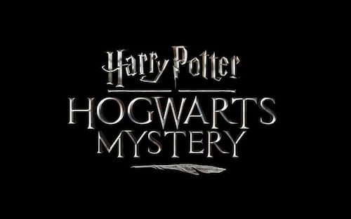 Harry Potter: Mistério de Hogwarts chega dia 25 de abril com as vozes do elenco original