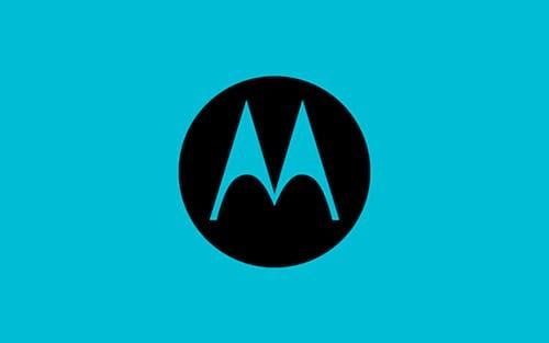 Moto G6 Play vaza em um vídeo na web