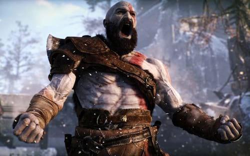 God of War: desenvolvedora promete que você terminará o jogo com um Kratos diferente