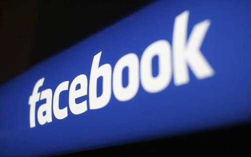 Facebook poderia ser multado em US$ 7,5 trilhões por violação de privacidade