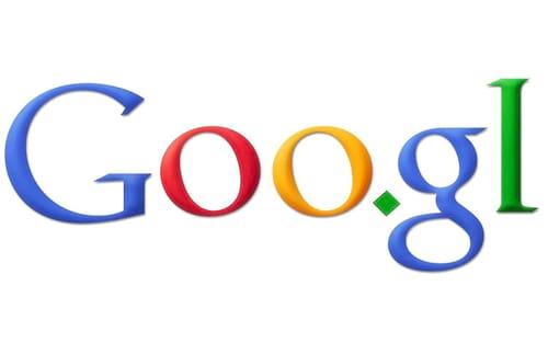 5 alternativas de encurtador de URL melhores que o goo.gl da Google