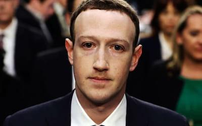 Entendendo o escândalo Facebook e Cambridge Analytica em 5 minutos