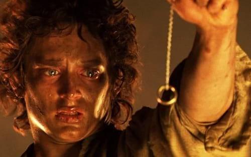 Amazon deve produzir a série O Senhor dos Anéis com cinco temporadas que custarão US$ 1 bilhão