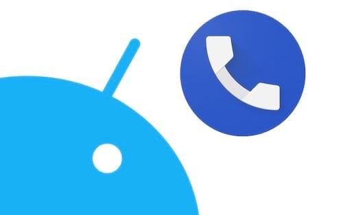 Aplicativo do Google Phone vai começar a bloquear chamadas de Spam