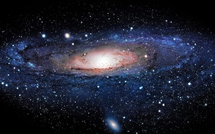 Por que ainda não encontramos aliens? Estudo revela suposta razão.