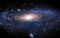 Por que ainda não encontramos aliens? Estudo revela suposta razão