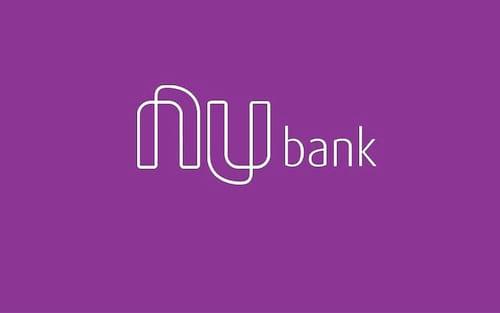 Nubank planeja expandir oferta de serviços bancários