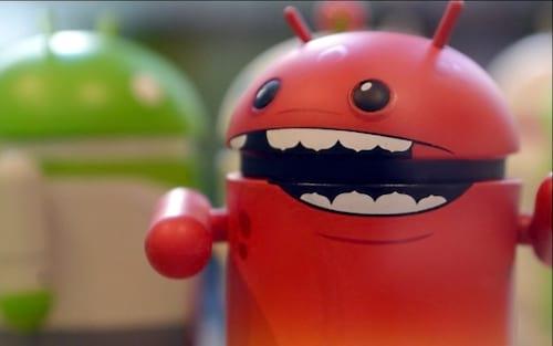 Celulares Android podem não estar tão seguros quantos fabricantes dizem