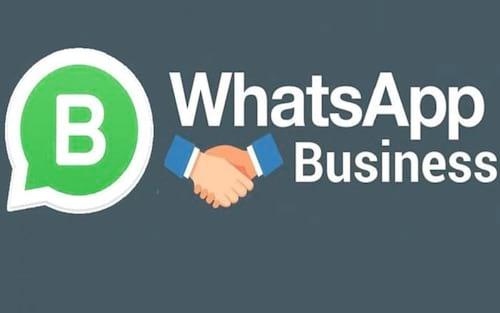 WhatsApp Business adota proteção para conteúdo de todas as mensagens