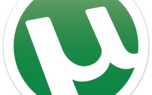uTorrent enfrenta novos problemas: antivírus identifica cliente como ameaça