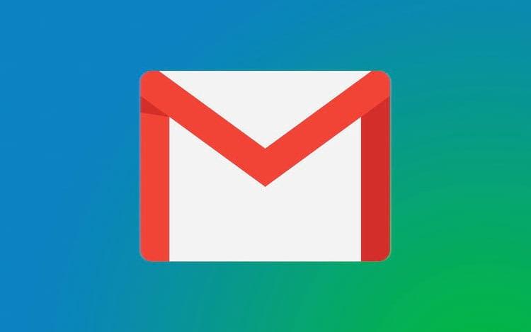 Gmail inicia os testes de modo confidencial e impedimento de prints em mensagens.