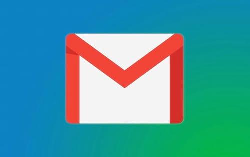 Gmail inicia os testes de modo confidencial e impedimento de prints em mensagens