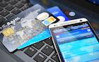 5 bancos digitais alternativos aos bancos tradicionais