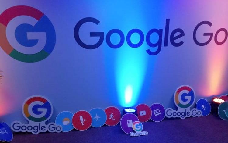 Aplicativo Google Go é lançado em 26 países da África