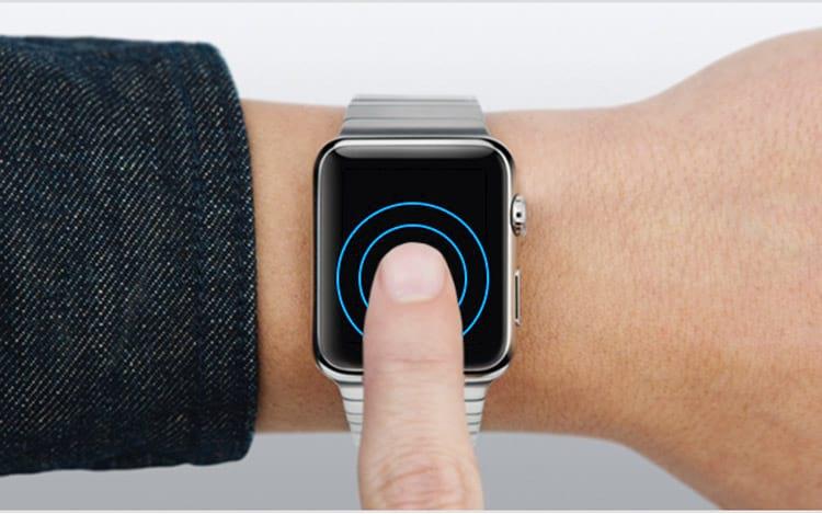 Apple recebe mais um processo