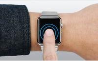 Apple recebe processo por violar patentes no monitor cardíaco do Watch