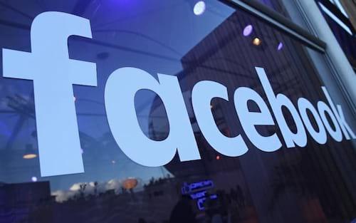 Procon notifica Facebook por vazamento de dados
