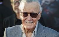 10 fatos sobre Stan Lee, o criador dos personagens da Marvel