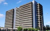 Tribunal de Justiça do Rio Grande do Sul abre concurso para os cargos de Analista e Programador